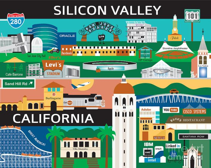 silicon-valley-karen-young