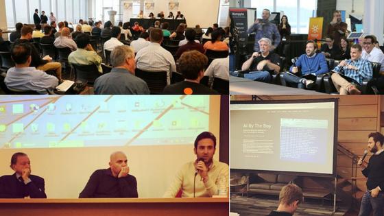 luigi-conged-keunote-presentation-speaker-vc-ai-startups